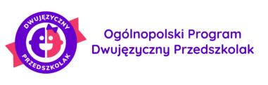 www.dwujezycznyprzedszkolak.com.pl
